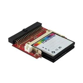 Adaptador Compact Flash
