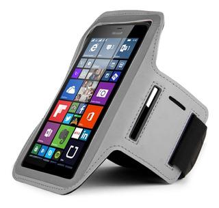 Nuevo Deporte Correr Gimnasio Armband Para Blackberry Dket60