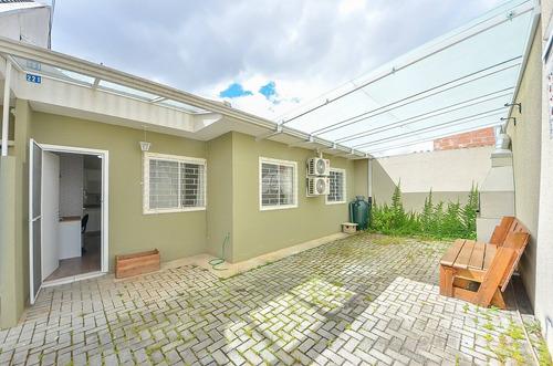 Casa - Residencial - 933117