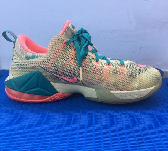 Zapatillas Nike Lebron Us 11