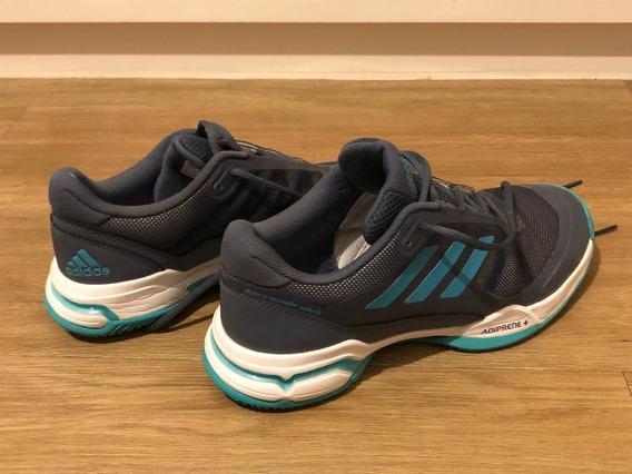 Tênis adidas Adiprene