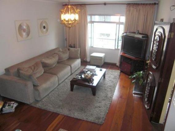 Sobrado Com 3 Dormitórios À Venda, 256 M² - Santana - São Paulo/sp - Af19928