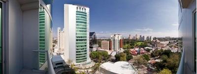 Excelente Oficinas Lujosas En Excelente Zona De Guadalajara.