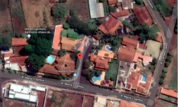 Guara - Centro - Oportunidade Caixa Em Guara - Sp | Tipo: Terreno | Negociação: Venda Direta Online | Situação: Imóvel Ocupado - Cx10002288sp