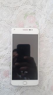 Celular Moto Z2 Replica