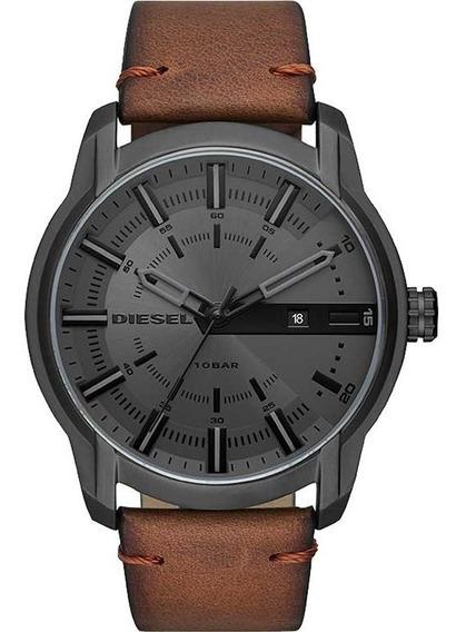 Relógio Diesel Masculino Dz1869