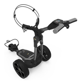 Golf Center Carro Powakaddy Fx5 2020 Litio Full 6c S/int