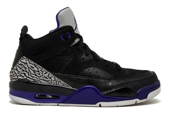 Nike Air Jordan Son Of Mars Low - Tamanho 41 | 9.5us