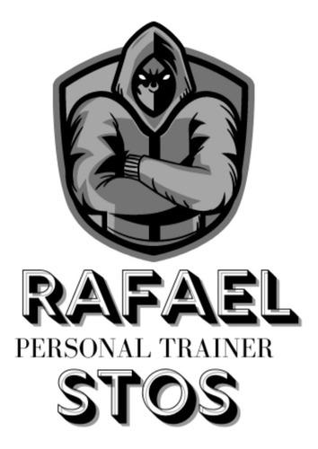 Imagem 1 de 5 de Personal Trainer Online