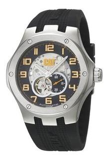 Reloj Cat Navigo Automatic A8.148.21.111 Hombre | Original