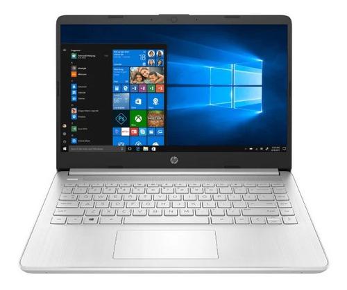 Imagen 1 de 2 de Laptop Hp Probook 450 G7 Core I5 1021u 8gb 1tb 15.6  Win 10