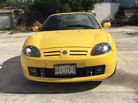Mg Mg Tf 2003