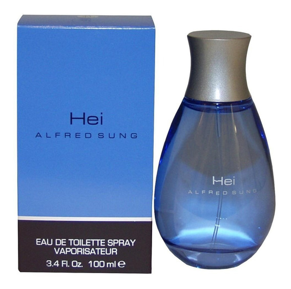 Hei By Alfred Sung For Men