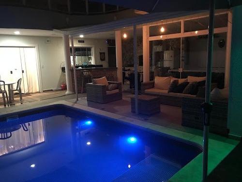 Imagem 1 de 30 de Sobrado Com 3 Dormitórios À Venda, 250 M² Por R$ 1.180.000,00 - Condomínio Ibiti Royal Park - Sorocaba/sp - So0353