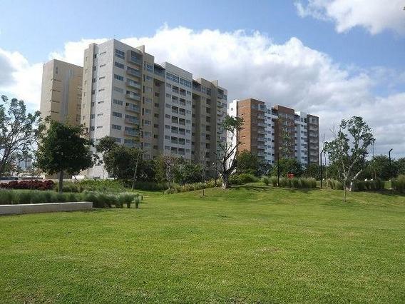 Exclusivos Departamentos En Vía Montejo, Torre Atlántida Y Oceana