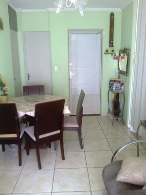 Apartamento - Ap03289 - 4346409