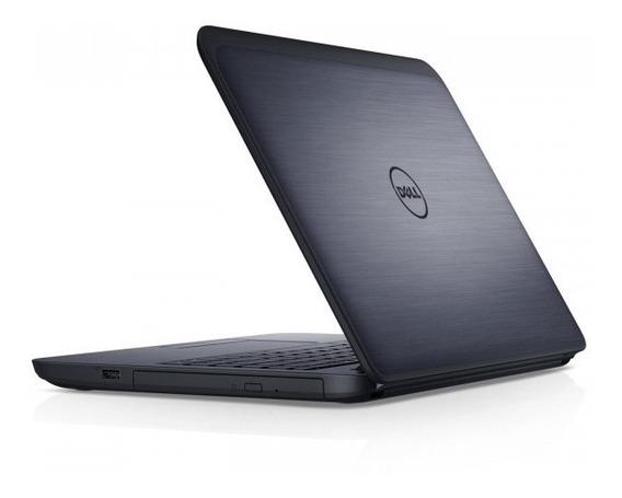 Notebook Dell Latitude 3440 Core I5 8gb 500gb - Seminovo