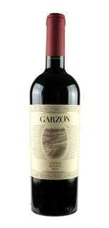 Caja X6 Vino Garzon Reserva 750 Ml