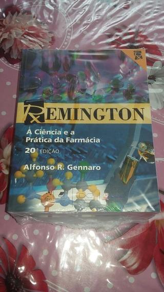Coleção Completa De Farmacologia Combo Com 7 Livros