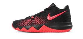 Tenis Nike Kyrie Irving Flytrap Niño Tallas #24.5 #25 M