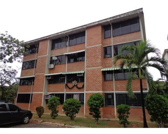 Comodo Apartamento En Ciudad Casarapa