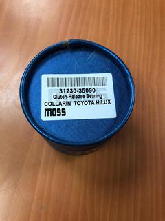 Collarin Toyota Hilux 2.7 2.4 22r 2rz 4x4 / Meru 31230-35090