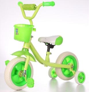 Tricicleta De Bibox En Magimundo !!!!