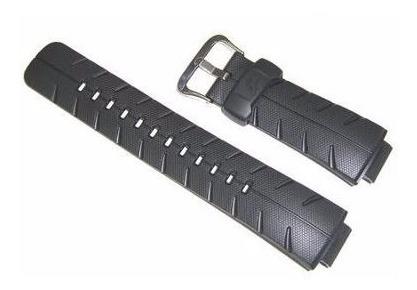 Pulseira Casio Relógio G-shock G-300 G-301b G-350 G-314