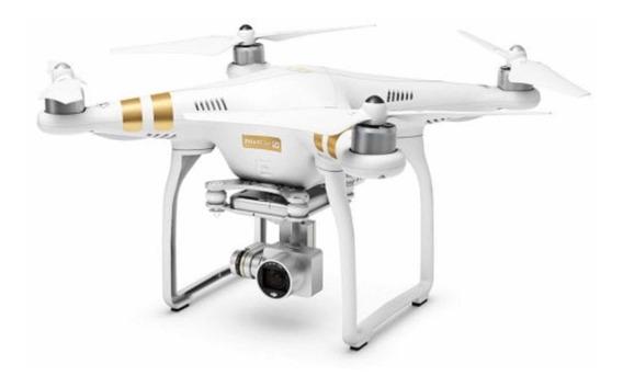 Drone Dji 3 Professional
