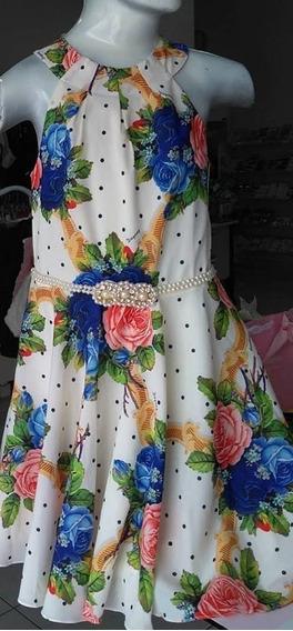 Vestido Dayong