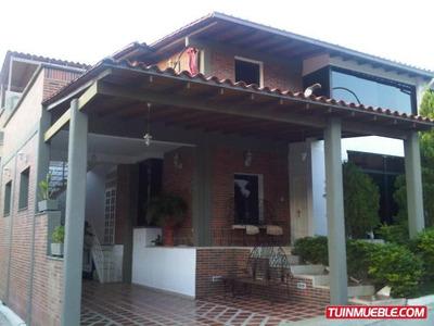 Gtjm 13-5374 Casas En Venta En Guatire