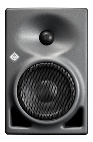 Monitor De Áudio Neumann Kh 120 Ag Eu - Par