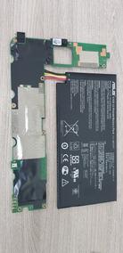 Placa Principal Tablet Nexus 7 Asus