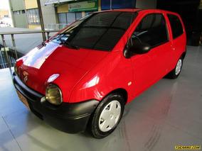 Renault Twingo Authéntic Aa