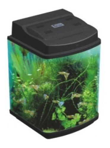 Dream Aquarium Dm-320