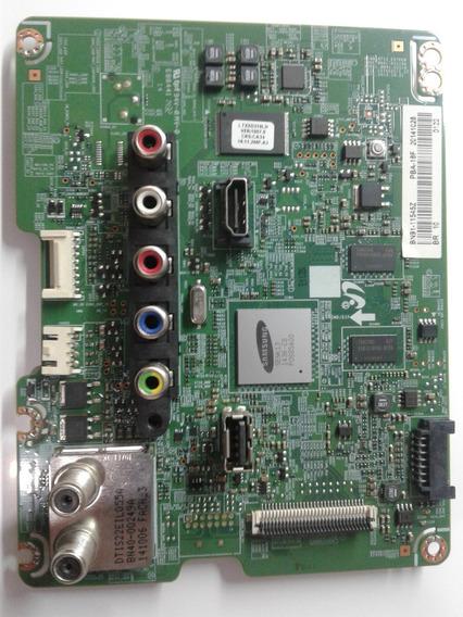 Placa De Sinal Samsung T 28d310lh