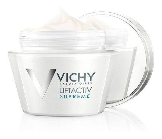 Crema Liftactiv Supreme Piel Normal A Mixta 50 Ml