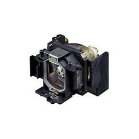 Lâmpada Para Projetor Sony Lmp C190