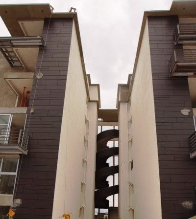 Venta Desarrollo Residencial Belvedere Queretaro