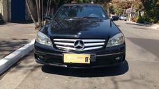 Mercedes Benz Clc 200 1.8 Kompressor! Blindada