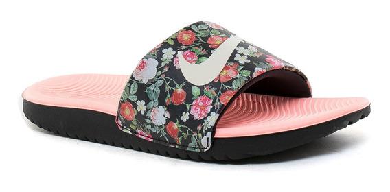 Ojotas Kawa Slide Kids Nike Nike Tienda Oficial