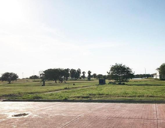 Venta De Terreno En Lagunas De Miralta, Altamira