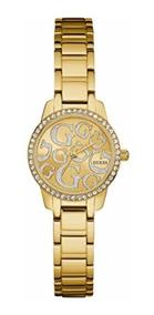 Reloj Guess De Mujer 100% Original