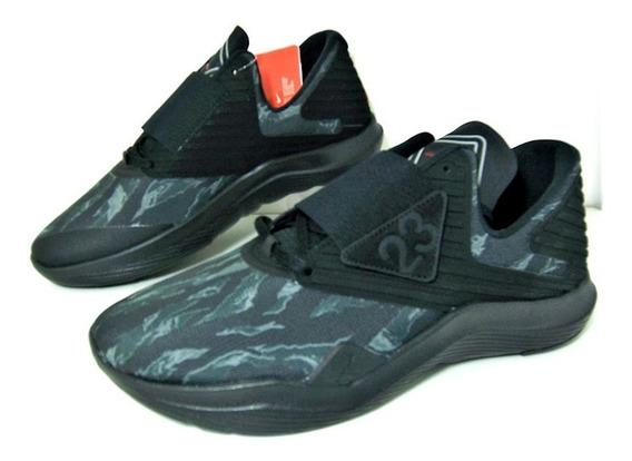 Zapatillas Jordan Relentless Nuevas - Envio Gratis - Oferta