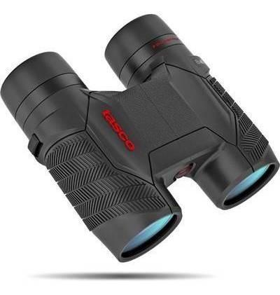 Binoculo Tasco Focus Free 8 X 32 Tasco