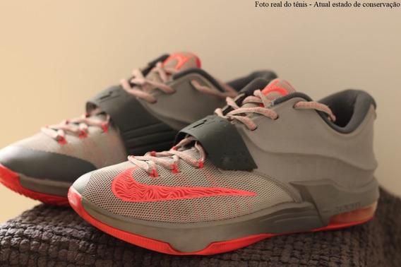Tênis Nike Kevin Durant Kd7