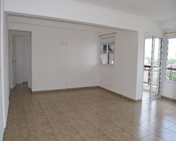 Apartamento Em Tatuapé, São Paulo/sp De 69m² 2 Quartos À Venda Por R$ 640.000,00 - Ap336025