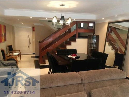 Imagem 1 de 4 de Sobrado Com 4 Dormitórios À Venda, 352 M² Por R$ 1.649.000,00 - Alphaville Empresarial - Barueri/sp - So0343