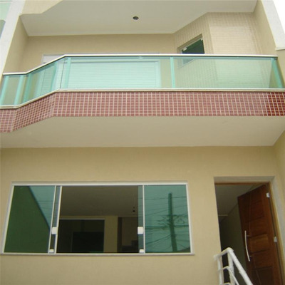 Sobrado Em Vila Formosa, São Paulo/sp De 130m² 3 Quartos À Venda Por R$ 530.000,00 - So90947