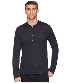 Shirts And Bolsa John Varvatos Long 30072640
